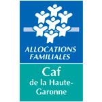 CAF Haute-Garonne