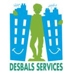 Desbals Services