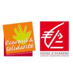 Ecureuil et Solidarité