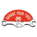 Garage Pour Tous