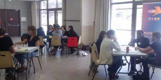 2è Rencontre Nationale des Conseillers en Mobilité pour l'Insertion