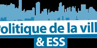 EMCP au Séminaire RTES : «Politique de la ville et ESS»