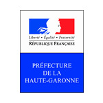 Préfecture de Haute-Garonne